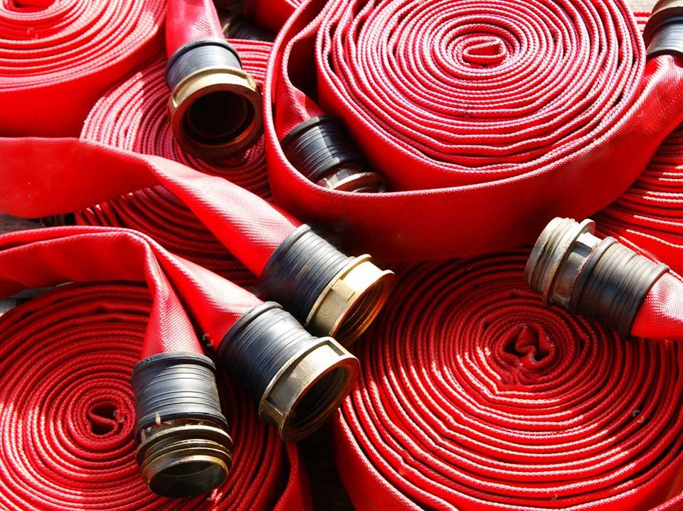 cristoffanini-manichette-antincendio