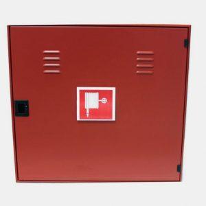Cassette idranti – naspi antincendio orientabili