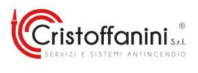 cristoffanini