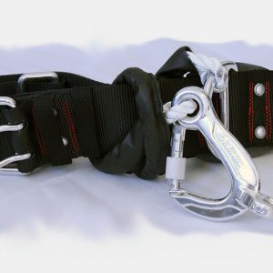 Cinturone di sicurezza