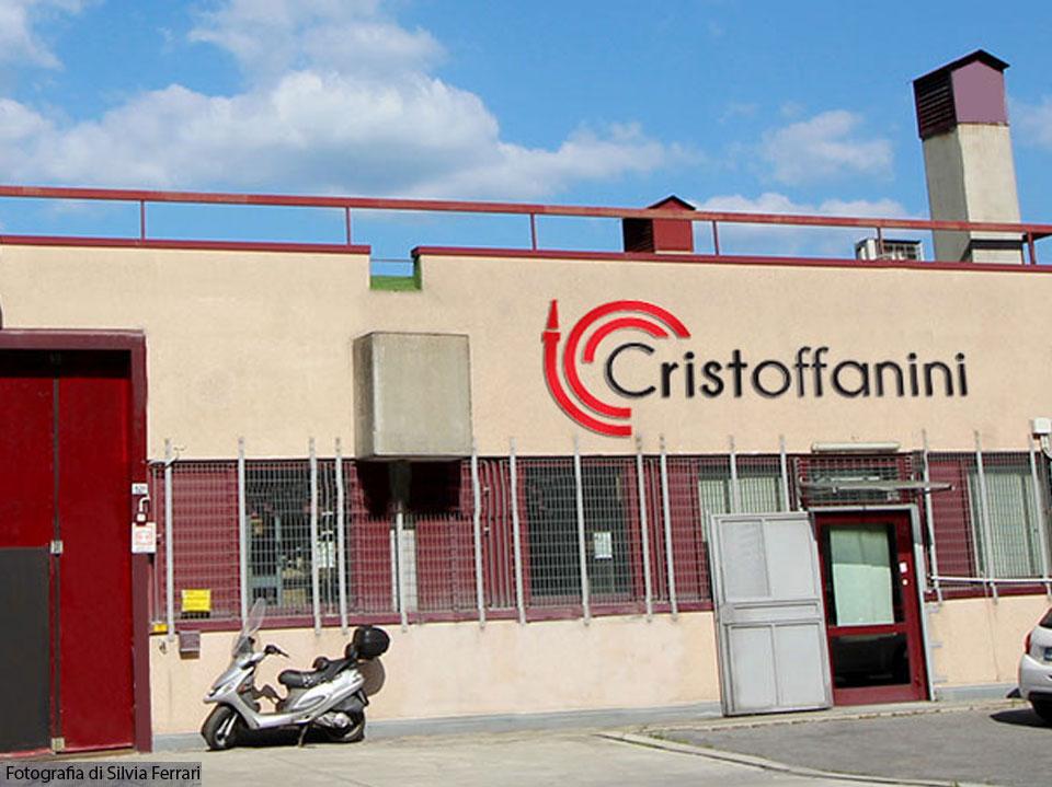 cristoffanini-servizi-anti-incendio-ok