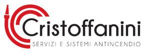 cristoffanini-servizi-anti-incendio-logo-NUOVO