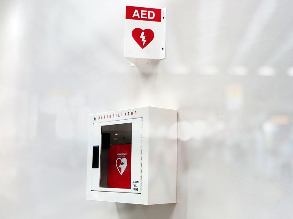cristoffanini-Defibrillatore-semi-automatico-DAE