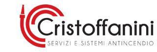 cristoffanini-servizi-anti-incendio-logo-news